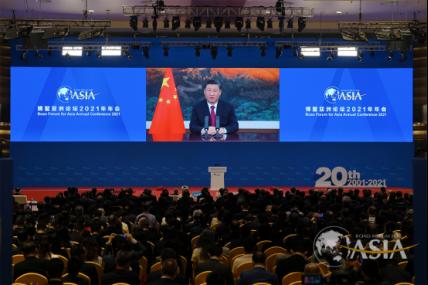引领中国女性健康穿着,美佳美侬总经理宋佳林受邀参加2021届博鳌亚洲论坛(1)(1)165.png