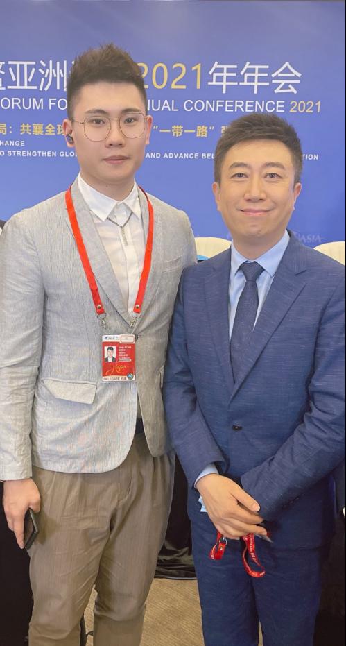引领中国女性健康穿着,美佳美侬总经理宋佳林受邀参加2021届博鳌亚洲论坛(1)(1)670.png